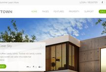 Real Estate Websites / Real estate portal websites for Builders, Brokers to sell, buy or for rent the properties online.