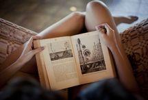 Čtenáři/ka
