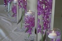 cilindros decorados