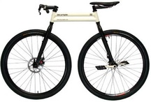 bici strane, innovative, belle