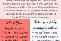 Fast payday loans inc. fort myers fl photo 9