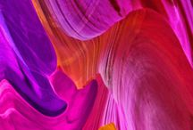 colorsssss