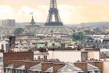 París... oh... la! la!