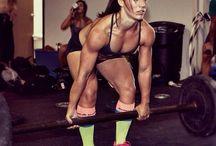 Motivación físico