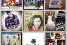 Instagram // Sosiale medier