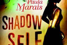 Shadow Self and Skaduself Media