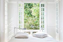 bedrooms & baths / by renataugne