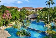 Bali Hotels / Are you looking for Bali Hotels? We have special offer hotels in Bali. Visit our website and Book Now only at www.bookingbalihotels.com