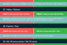 Portugues.