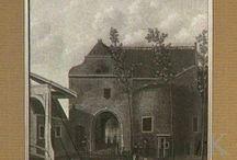 Weesp 1750 - 1825