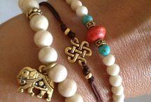 bracelet DIY+