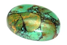 Turquoise Loose Gemstone / At Dashrath International, the largest online suppliers of natural gemstone, we welcome you at the auctions starts for natural gemstone for 3.6.16. We sell our product to the highest bidder till 10.30AM iSD. you can bid any amount above the starting bid , but should be atleast $ 1 more than the previous bid .