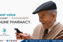 #Great #value #Discreet & #Convenient #online #Pharmacy.