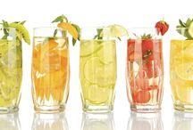 Vitaminkick-Der Cocktail für eine gesunde Haut