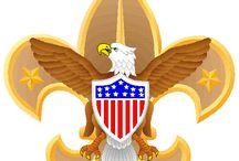 Eagle / Ryan Eagle..  http://ryaneagleaffiliate.blogspot.com/