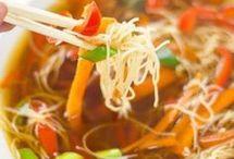 VEGO Soups