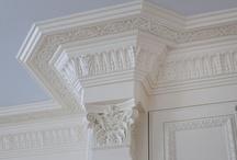interior samos