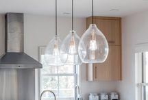 Kitchen Remodel / Kitchen Home decor