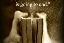 Books and i
