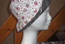chapeau_bonnet écharpe_snood