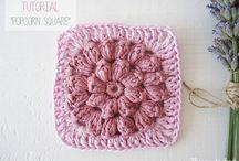 Crocheteando ando