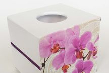 Decoupage / Handmade, decoupage things - home gadgets, office gadgets, gifts and others :)