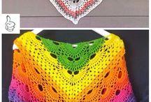 Sjaal 2