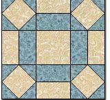 Den quilts