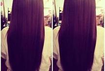 ~Hair
