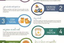 HEAL | Holistic Wellness: Winter