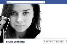 Facebook Covers I Like