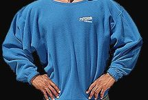 Physique Bodyware Christmas Deals 2014 / Get money saving coupons from Physique Bodyware
