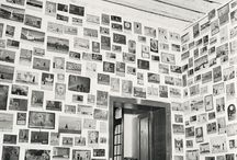 frida kahlo house project