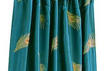 Peacock Trend / by Pier 1 Imports