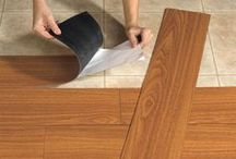 renovar piso