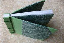 Chinese bookbinding IV