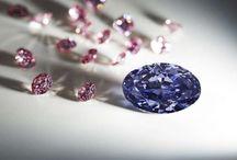 Diamonds. Diamonds. Diamonds. / Jaw Dropping Diamonds