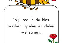 groep1-2 letters