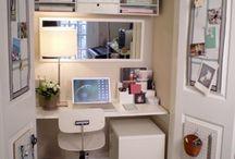 Új otthon -nappali