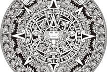dibujos tattoo