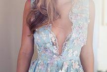 Elbise Kiyafet