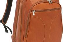 Laptop Backpacks for BC