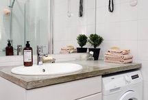 bänkskiva badrum