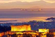 Athens Private Tours / Athens private tours, Greece Private Tours and excursions in Athens, Chauffeured driven car services http://www.greece-privatetours.com/athens-private-tours