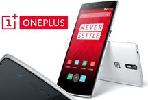 Mobiloneplusone / The best phone in the world for an incredible price