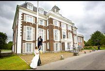 Bruidsfotografie / #wedding #photography, #bruidsfotografie, #bruidsfotograaf, www.mentel.nl