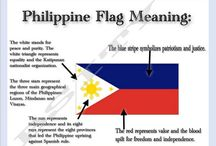 Philippine tattoo ideas