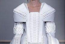INSPR -- Fashion