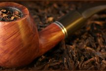 The Smell! Memories! / Pipes like Dads and Grandpa Thomsons