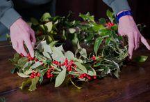 Christmas - Tradizioni di Natale / Una raccolta di tradizioni natalizie per rivivere la magia dell'inverno